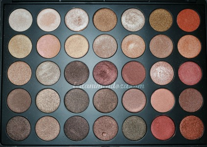 morphe35os-flash