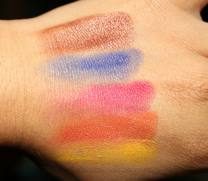 swatches-flash